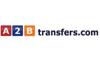 A2Btransfers