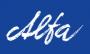 Alfa Travel logo