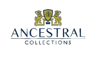 Ancestral Collections