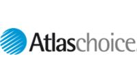 Atlaschoice