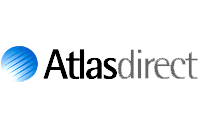 Atlasdirect
