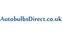 Autobulbs Direct