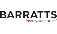 Barratts