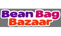 Bean Bag Bazaar