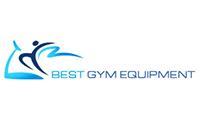 Best Gym Equipment