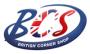 British Corner Shop logo