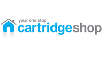 Cartridge Shop