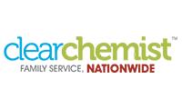 Clear Chemist