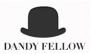 Dandy Fellow logo