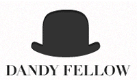 Dandy Fellow