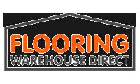 Flooring Warehouse Direct
