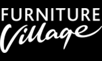 Furniture Village Discount Code delighful furniture village discount code on twitter with design