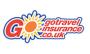 Go Travel Insurance logo