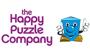 Happy Puzzle logo
