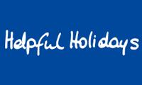 Helpful Holidays