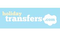 Holiday Transfers