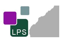 LPS Solicitors