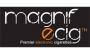 Magnifecig logo