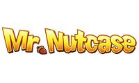 Mr Nutcase