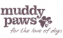 muddy paws discount code