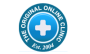 OnlineClinic logo
