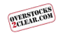Overstocks2Clear logo