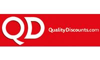 QD Stores