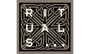 Rituals logo
