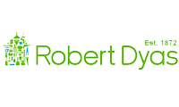 Robert Dyas Discount Code Right Here VoucherShops is the well-known online code provider store in the UK. We stock new and exclusive vouchers and promos for all your favourite online stores like Sonic Direct, Agriframes, Auravita, UK Tool Centre, etc. Importantly, we offer only genuine vouchers, discount, and promos and we do not entertain 3/5(18).