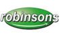 robinsons equestrian promotional code