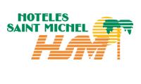 Saint Michel Hotels