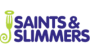 Saints and Slimmers logo