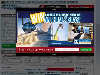 Cruise.co.uk