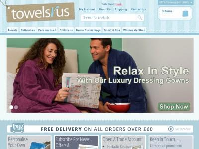 Towelsrus