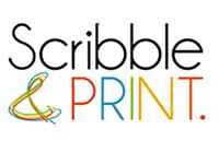 Scribble & Print