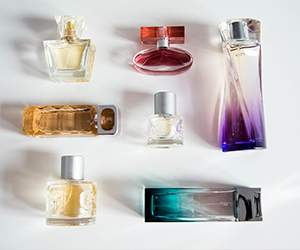 Perfume by AllBeauty