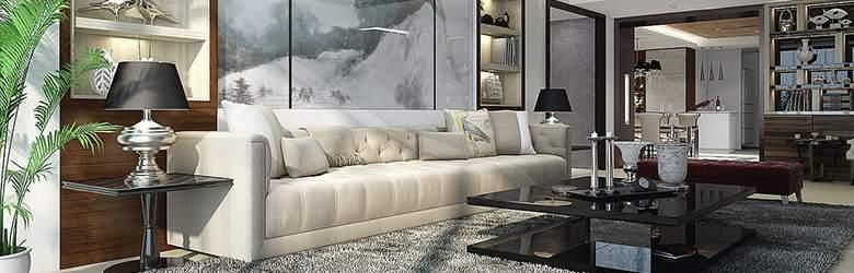 Furniture by B&Q