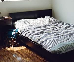 Bed by Bed Guru