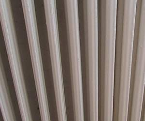 Radiator by Best Heating