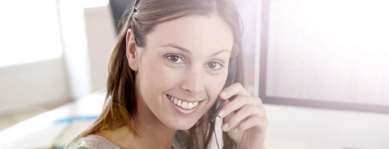Betterware customer support
