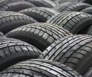 Tyres by Black Circles