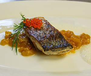 Caviar by Fine Food Specialist