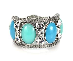Bracelet by Gemondo