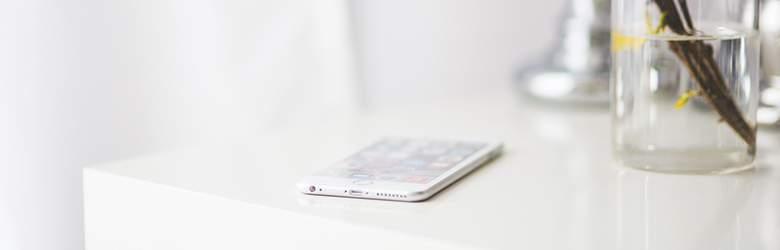 Jessops Mobile App