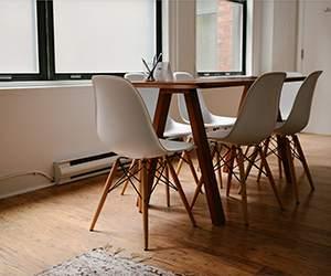Furniture by Made.com