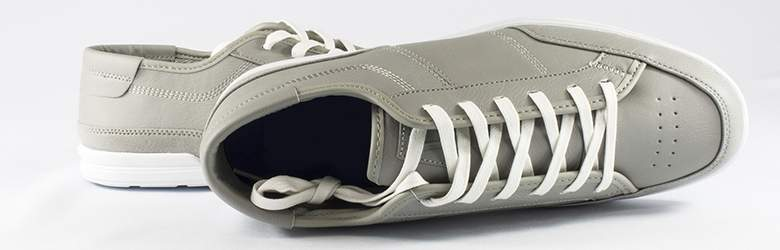 Sport shoes by Office Shoes