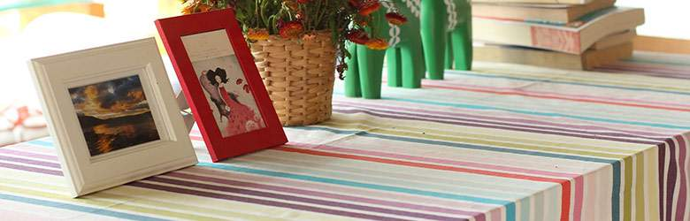 Photo frames by A1 Gifts