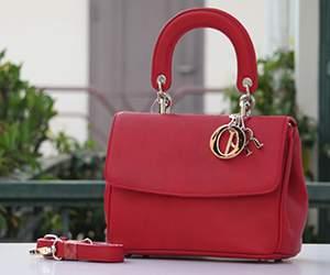 Handbag by Accessorize