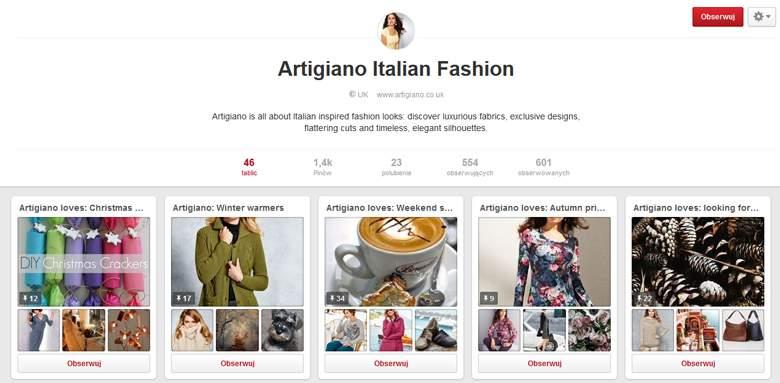 Artigiano discounts voucher codes 50 june 2018 for Capo artigiano cod