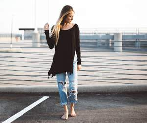 Women's clothing by Artigiano